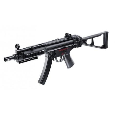 H&K MP5 A5