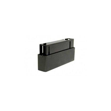 Cargador MB01 L96 WELL