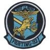 Parche VF-32 SWORDSMAN