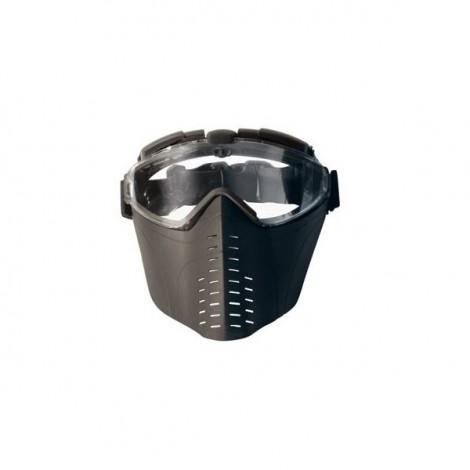 Mascara con ventilador OD