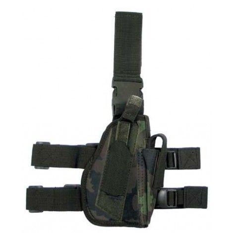 Funda de pistola M95 CZ