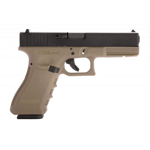 STARK ARMS S18C