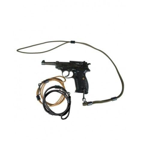 Cordon pistola p38