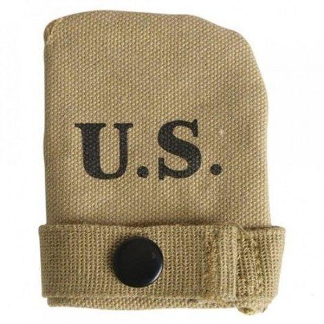 US protector bocacha M1 garand