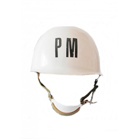 CASCO PM