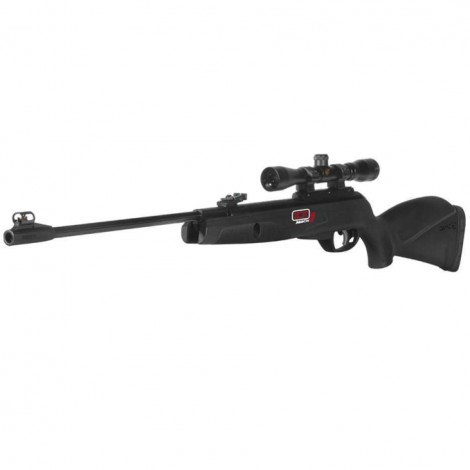 BLACK KNIGHT IGT 4,5 GAMO