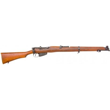 FUSIL LEE ENFIELD SMLE