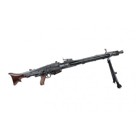 ASG MG42