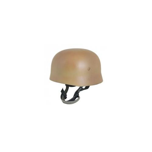 CASCO Fallschirmjager TROPICAL