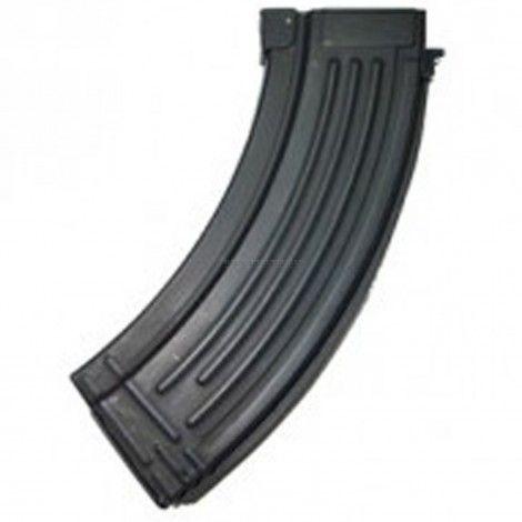 CARGADOR AK 47 CYMA