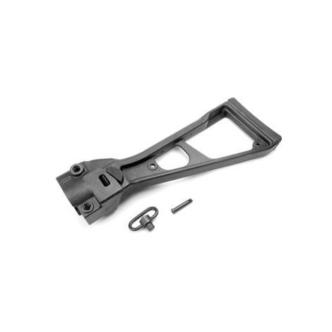 UMP folding stock for MP5/A5/SD5/SD6 G&G