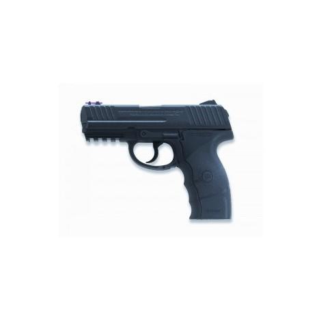 Pistola 229 4,5mm