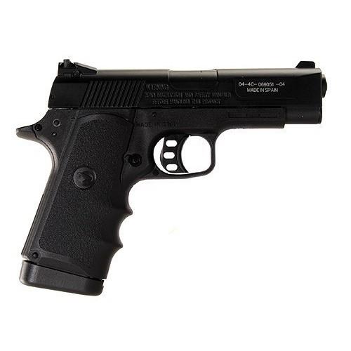 Pistola V-3 GAMO