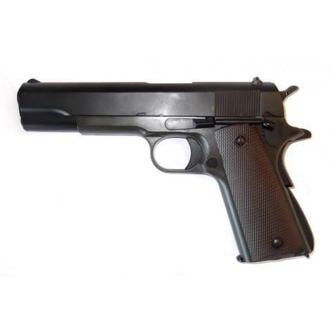 Pistola 1911 KJW