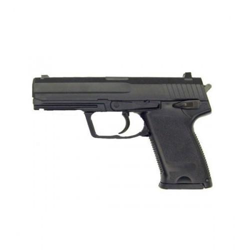 Pistola gas gun series