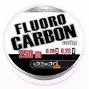 FLUOROCARBONO Y FLUORINE