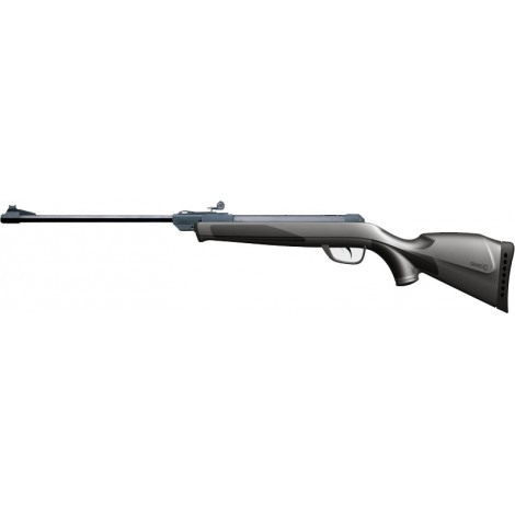 GAMO DELTAMAX FORCE 4,5MM