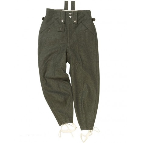 Pantalón M43