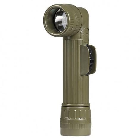 Linterna TL 122/D