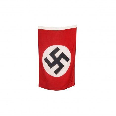 BANDERA DEL PARTIDO NSDAP (1939-1945)