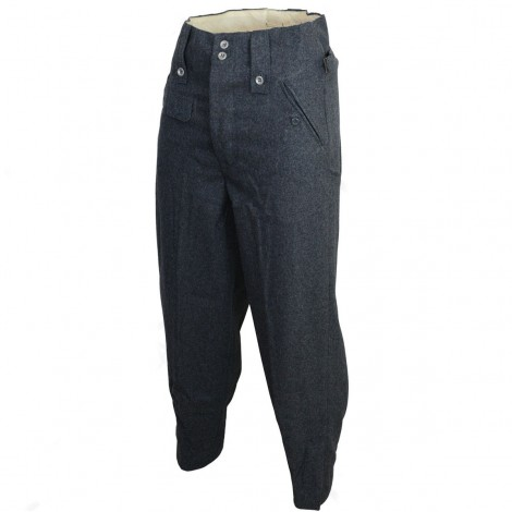 PANTALON LUFTWAFFE M43