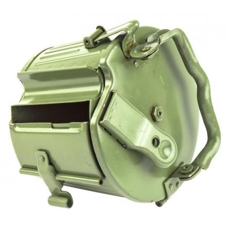 CARGADOR MG42