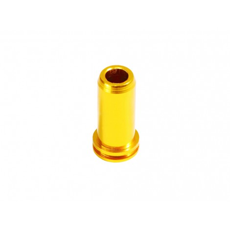 NOZZLE SHS MP5 (17.8mm)