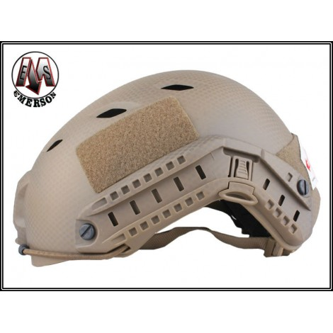 CASCO EMERSON BJ SEAL
