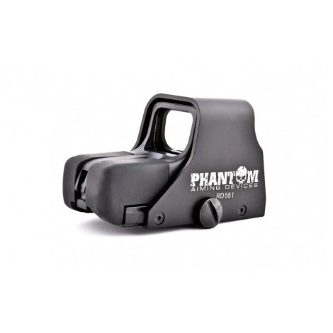 PHANTOM HOLO 551 SIGHT