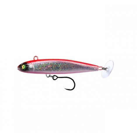 POWERTAIL 60-FAST-18GR-PINK FRESH SARDINE