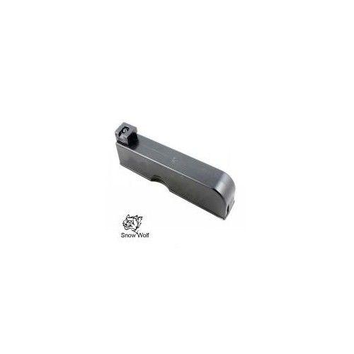 CARGADOR SNOW WOLF VSR10 30RD M103