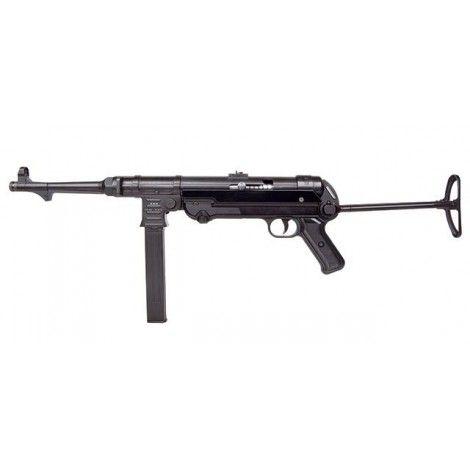 MP40 Detonadora GSG
