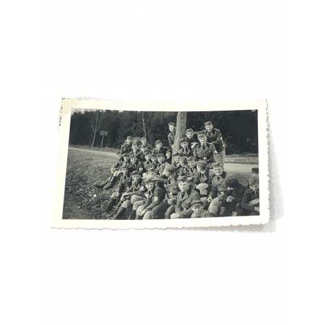 FOTOGRAFIA ALEMANES WWII (6)