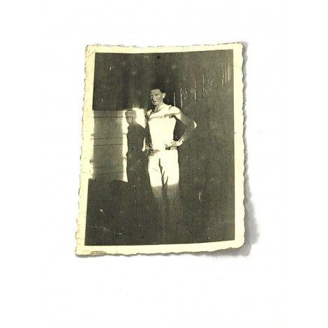 FOTOGRAFÍA (26)