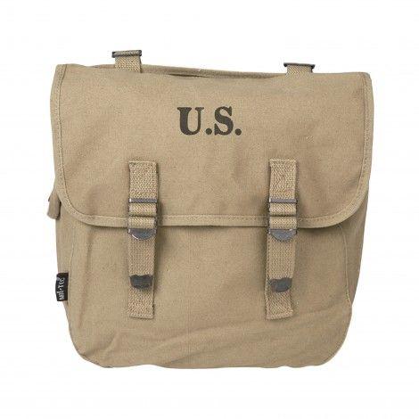 Bolsa US M36