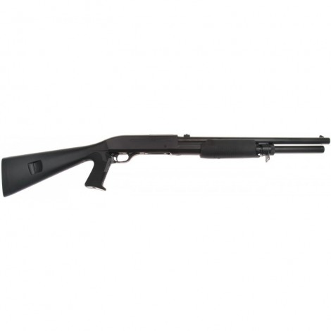 Escopeta M56AL 3bbs