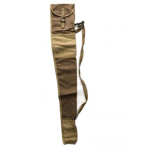 FUNDA RIFLE SPRINFIELD M1903