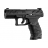 PISTOLA WALTHER PPQ M2 CAL.43 - 5 JULIOS