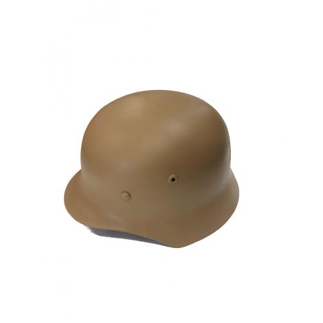 CASCO M40 DESERT/TROPICAL