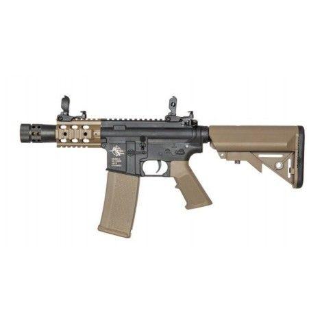 REPLICA SPECNA ARMS SA-C10PDW
