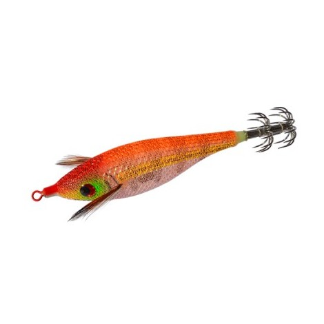 DTD PREMIUM PIRKA 3.0 ORANGE