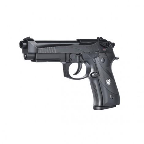 PISTOLA HFC ESTILO M92