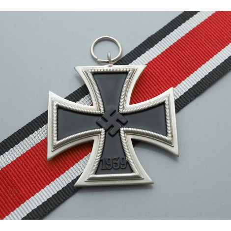 Cruz de hierro 2ª clase