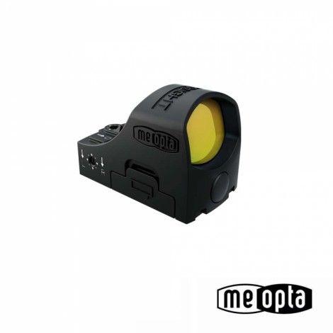 Mira Elec. Meopta MeoSight III 30
