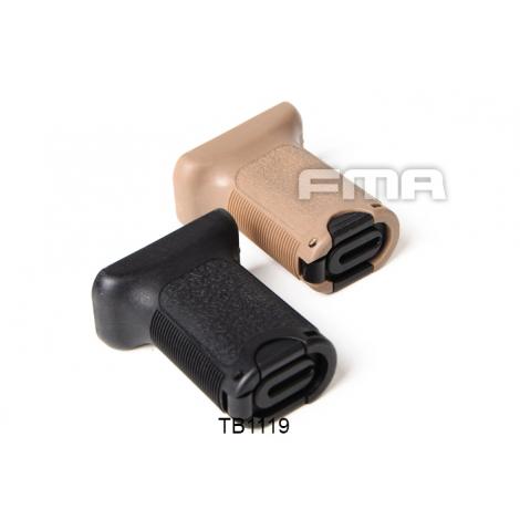 Grip FMA TD for Keymod TB1119-BK