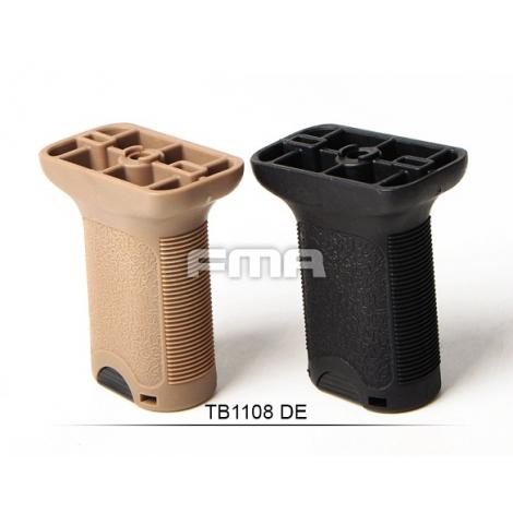 Grip FMA TD m-lok SYS BK tb1108-BK