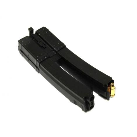 Cargador MP5