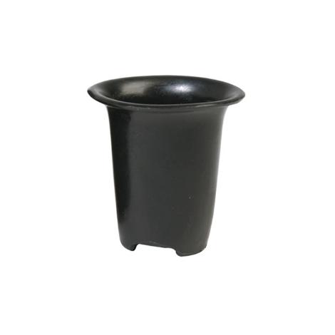 VASO CANTIMPLORA M31 PLASTICO