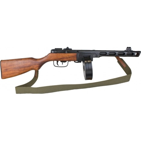 SUBFUSIL PPSH-41 DENIX