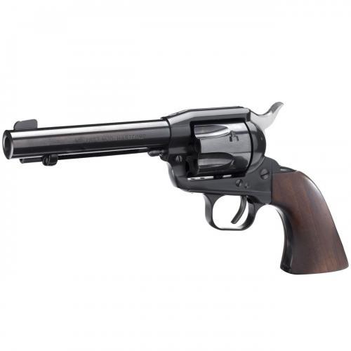 REVOLVER ME 1873 Mod. Hartford, Kal. .380 / 9 mm R Knall